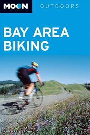 Bay Area Biking by Anne Marie Brown image
