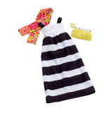 Manhattan Toy Groovy Girls Styled to the Maxi