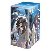 Fafner Collection image