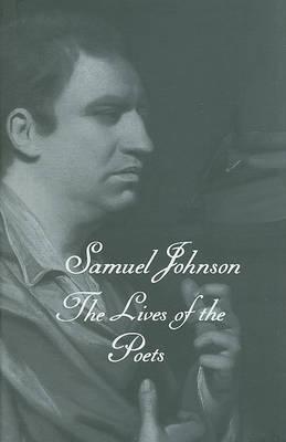 The Works of Samuel Johnson, Volumes 21-23 by Samuel Johnson