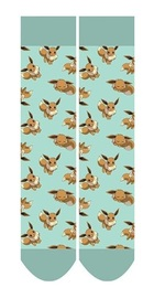 Pokemon: Eevee Repeat - Socks