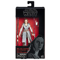 Star Wars: The Black Series - Rey (Jedi Training)