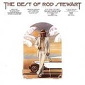 The Best Of Rod Stewart [Remastered] by Rod Stewart