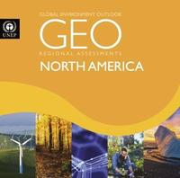 Global environment outlook 6 (GEO-6) image