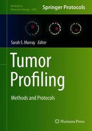 Tumor Profiling