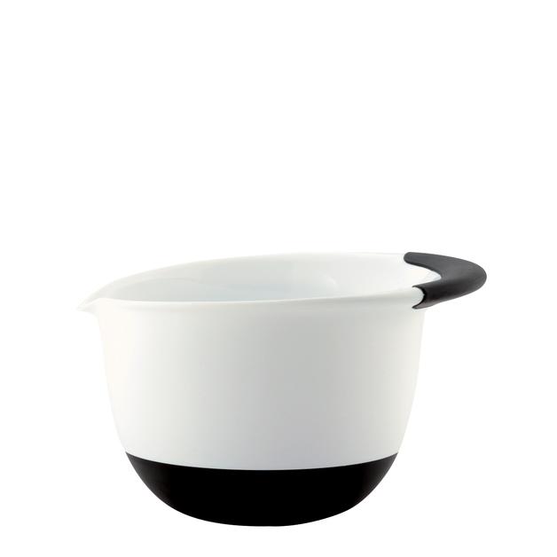 OXO: Good Grips 1.5Qt/1.4L Mixing Bowl
