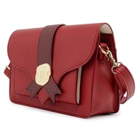 Loungefly: Harry Potter - Ron Weasley Howler Mail Crossbody