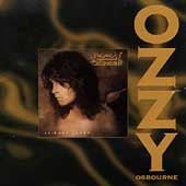 No More Tears [Remaster] by Ozzy Osbourne