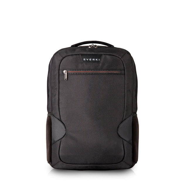 "14.1"" EVERKI Studio Slim Laptop Backpack"