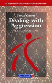 Dealing with Aggression by Don Bosco Medien Verlag