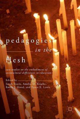 Pedagogies in the Flesh image