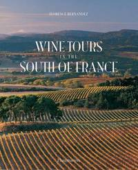 Wine Tours in the South of France by Florence Hernandez image