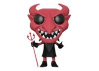 NBX - Devil Pop! Vinyl Figure