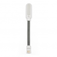 Thumbs Up!: Travel USB Light image