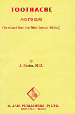 Foster by C.E. Fisher image