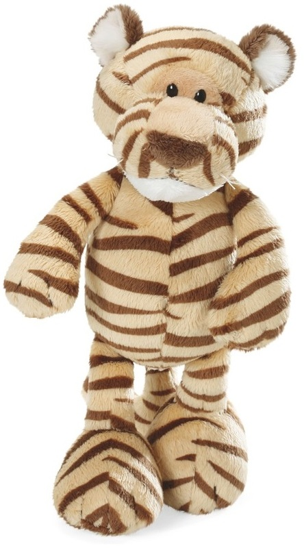 Nici: Wild Friends - Tiger