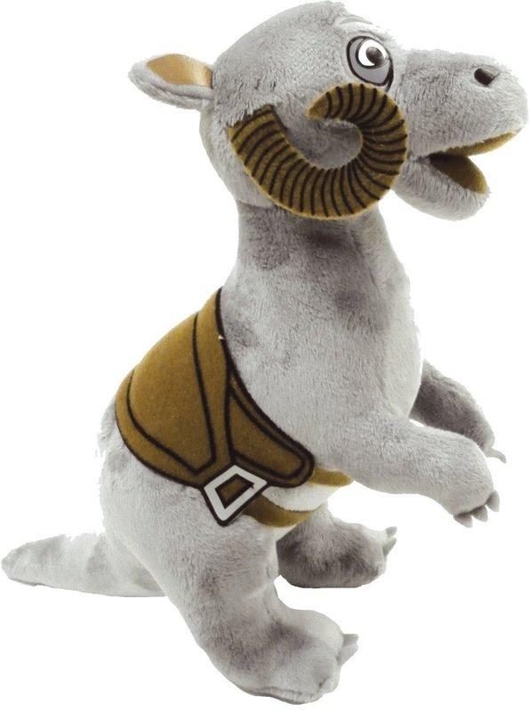 Star Wars - Tauntaun Creatures Plush | Toy | at Mighty Ape
