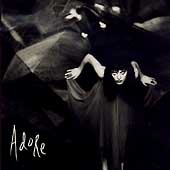 Adore by Smashing Pumpkins
