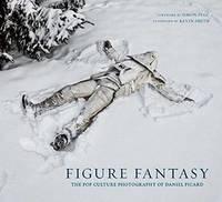 Figure Fantasy by Daniel Picard