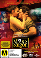 Miss Saigon Live! on DVD