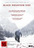 Black Mountain Side on DVD