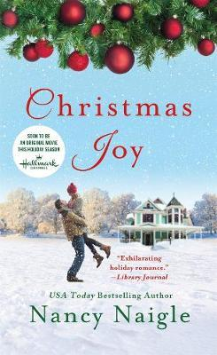 Christmas Joy by Nancy Naigle image