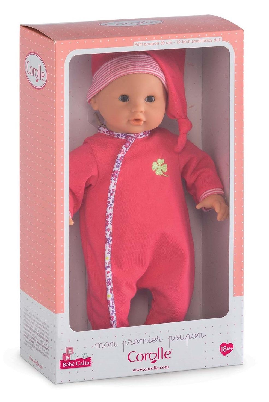 Corolle: Mon Premier - Floral Bloom Doll image