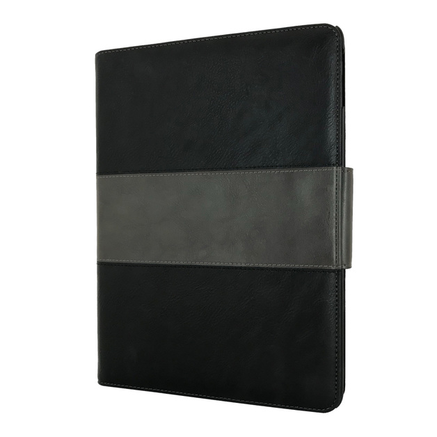 "NVS Apollo Multiview Folio for iPad 10.2"" (Grey)"