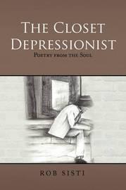 The Closet Depressionist by Rob Sisti image
