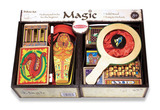 Deluxe Magic Set - Melissa & Doug