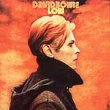 Low [Remaster] by David Bowie