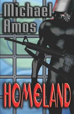 Homeland by Michael Amos
