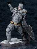 Batman v Superman Dawn of Justice: 1/10 Batman - Artfx+ Figure