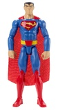 "Justice League: Superman 12"" Action Figure"