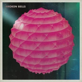 Broken Bells image
