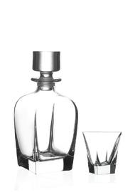 RCR: Fusion Whisky Set (7 Piece Set)