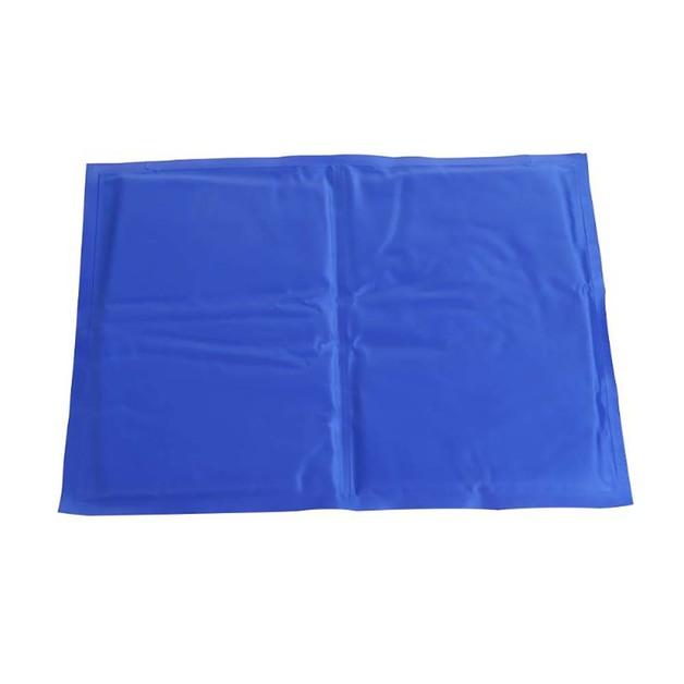 Ape Basics: Pet Gel Cooling Pad (Medium)