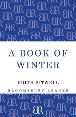 A Book of Winter by Dame Edith Sitwell