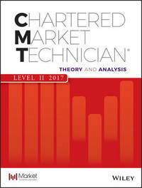Cmt Level II 2017 by Market Technician's Association