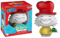 Dr. Seuss - Sam I Am Dorbz Vinyl Figure