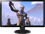 """27"""" ASUS Ultra Fast 144hz 1ms Gaming Monitor"""