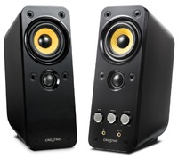 Creative T20 Series II Speakers
