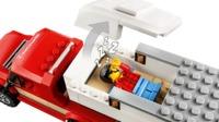 LEGO City: Pickup & Caravan (60182) image