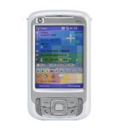 Hewlett-Packard iPAQ rw6828 Multimedia Messenger 128MB ROM/64MB