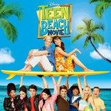 Teen Beach Movie by Various