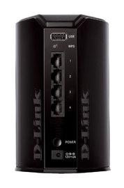D-Link DAP-1650 Wireless Range Extender image
