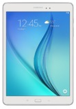 "Samsung Galaxy Tab A 9.7"" 16GB with S Pen"