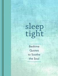 Sleep Tight by Andrews McMeel Publishing