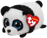 Ty: Teeny Puck Panda