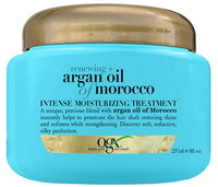 OGX - Argan Oil of Morocco Intensive Treatment (237ml)